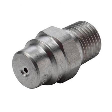 NILFISK HP-Nozzle 0050 1/8 F/POS4,5 17387 NV0200169