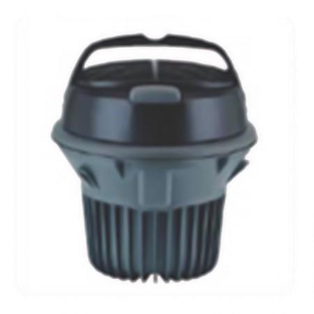 NILFISK Motor GMP 220-240V EU/AU/UK 12112153 NV0300152