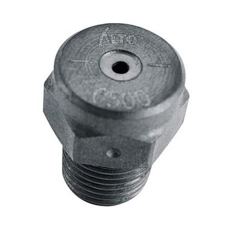 NILFISK Nozzle 0350 Bordeaux F/POS2 101119736 NV0200159