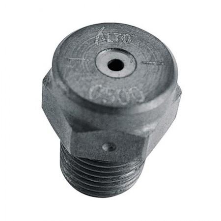 NILFISK Nozzle+Indication Ring 0680 101119747 NV0200174