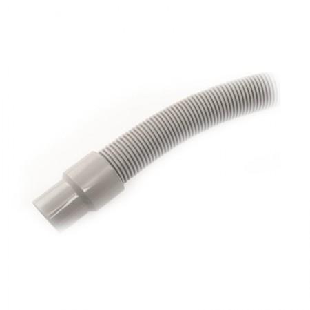 NILFISK Z7 22151 Tube D50 Flex MT.3+SLV F/Sol 3 NV0000044