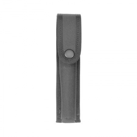 PELICAN 2357 Cordura Holster For 2340 PL0000634