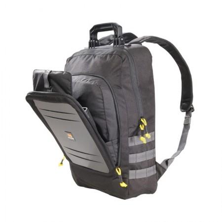 PELICAN Elite Tablet Backpack U145 PL0000672