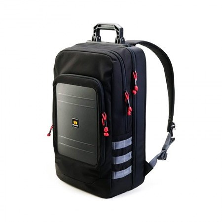 PELICAN Laptop Backpack U105 PL0000673