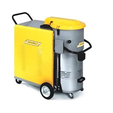 Ghibli PH-200 Dry 58 Liter, 851/S (AZ 35)