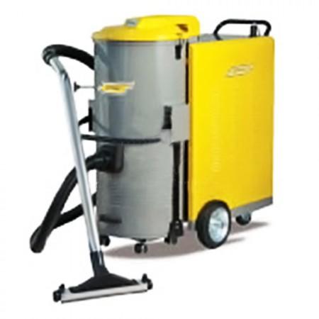 Ghibli PH-210 Dry 75 Liter, 111 1/S (AZ 45)