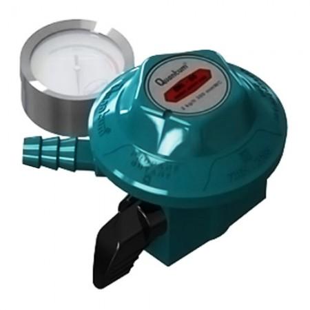 QUANTUM Regulator Gas SNI Double Lock QRL-06DT