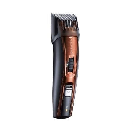 REMINGTON Beard Kit Trim Shape Style MB4045