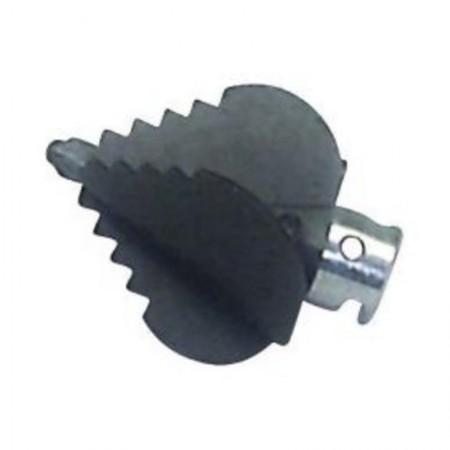 RIDGID 4Spade Cut T-215 1.3/4 Inch 63055 RI0000798