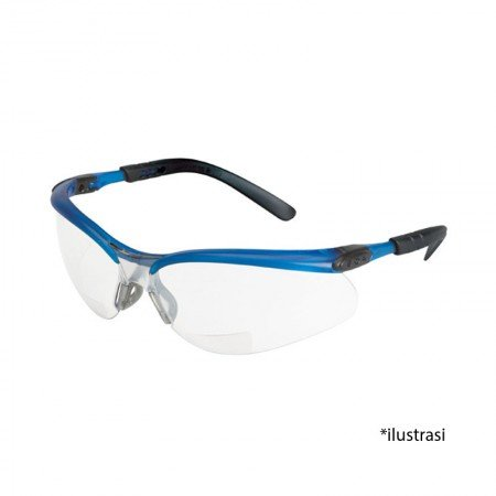 3M BX? 11380-00000-20 Safety Eyewear and Readers type:11377-00000-20