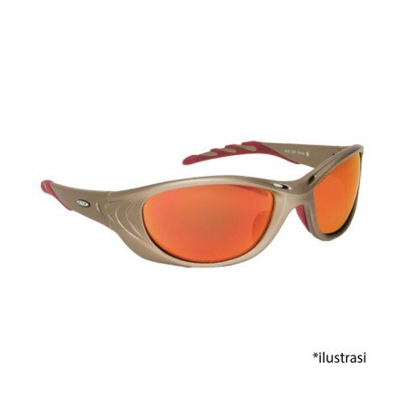 3M Fuel? 11650-00000-10 2 Safety Eyewear (kacamata safety) type:11651-00000-10