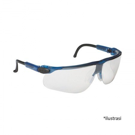 3M Maxim? 12282-00000-20 Plus Safety Eyewear type:12283-00000-20