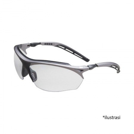 3M Maxim? 14246-00000-20 GT Safety Eyewear type:14247-00000-20