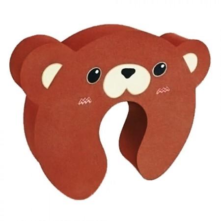 3M Child Finger Guard BEAR 8 CV