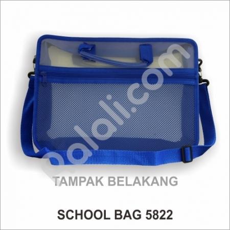 BAMBI School Bag 5822