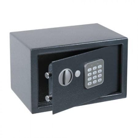 TROMP SFT-18ENP Electronic Safe 180x280x180mm