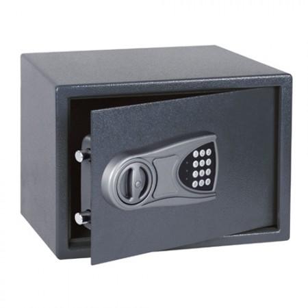 TROMP SFT-25ER Electronic Safe 250x350x250mm