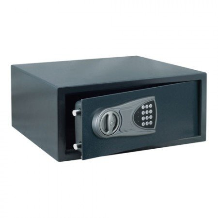 TROMP SFT-35ERL Electronic Safe 200x430x350mm