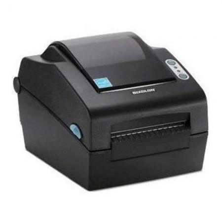 BIXOLON Barcode Label Printer SLP-DX420G