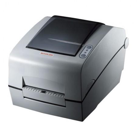 BIXOLON Barcode Label Printer SLP-T400G