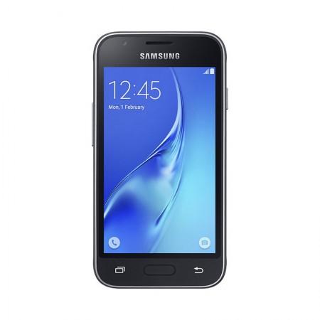 SAMSUNG Galaxy J1 Black Mini