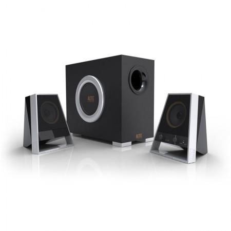 ALTEC LANSING Speaker VS2621