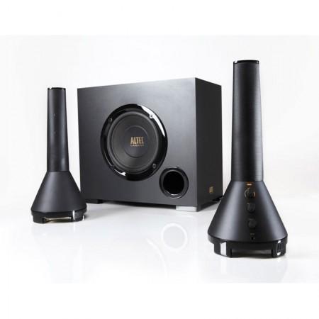 ALTEC LANSING Speaker VS4621S