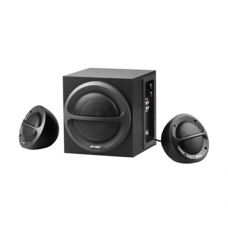F&D Speaker A111