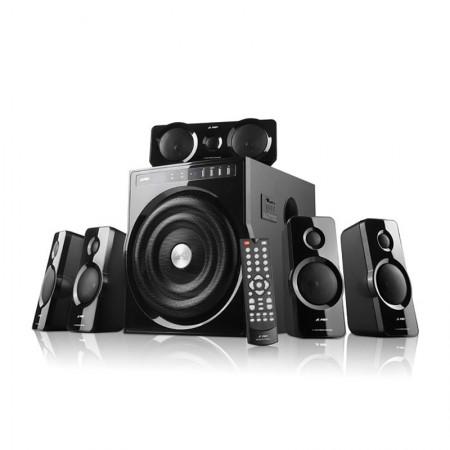F&D Speaker F6000U