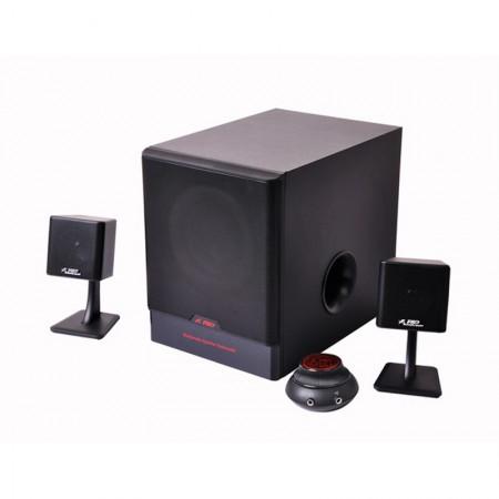 F&D Speaker F680