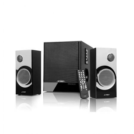 F&D Speaker F690U