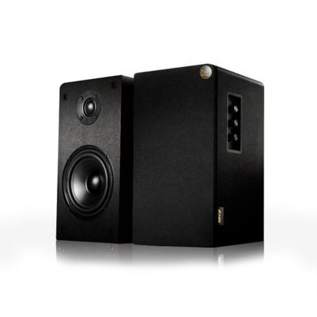 F&D Speaker R50