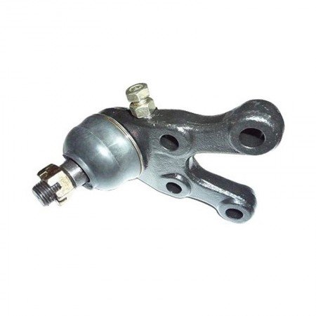 SPORT SHOT- Ball Joint Low Mitsubishi L200 Right Hand