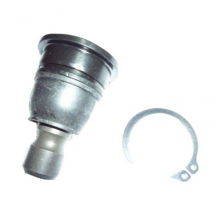 SPORT SHOT- Ball Joint Low Nissan Xtrail New