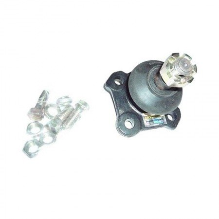 SPORT SHOT- Ball Joint Low Toyota Crown
