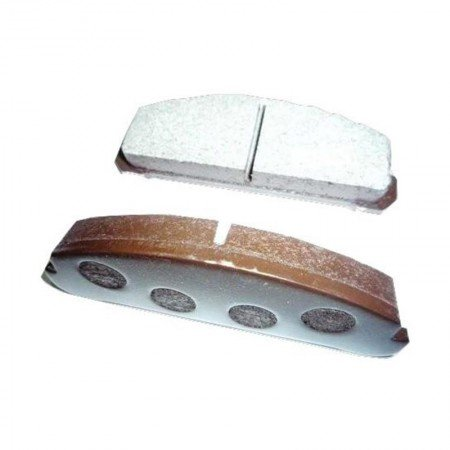 SPORT SHOT - Brake PAD Mazda MR90