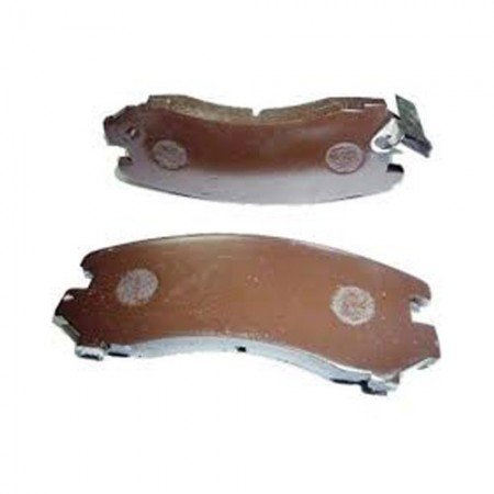 SPORT SHOT Brake PAD Suzuki Amenity