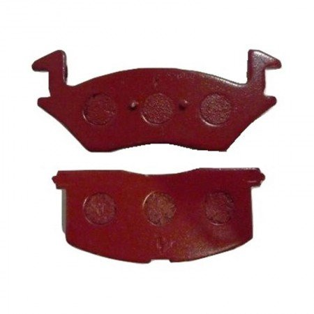 SPORT SHOT Brake PAD Toyota Starlet New EP80