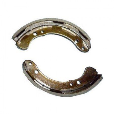 SPORT SHOT Brake Shoe Ford Ranger 2900CC