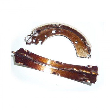 SPORT SHOT Brake Shoe Honda CRV