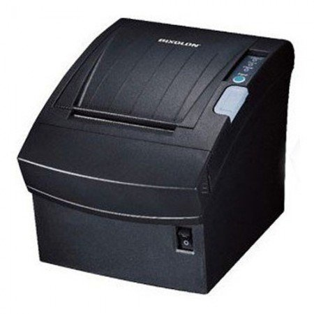 BIXOLON Thermal Printer USB + Serial SRP-350IIG-US