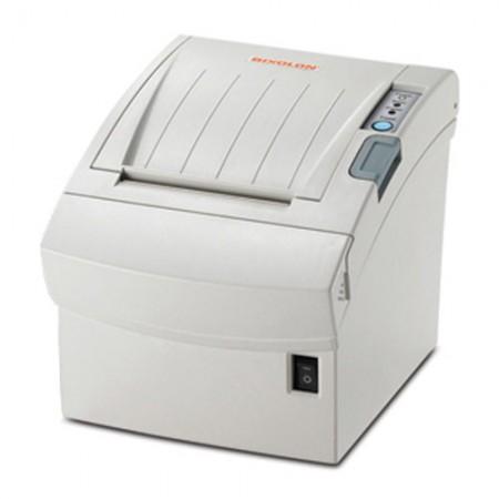 BIXOLON Thermal Printer SRP-350PLUSIII-EUP Ethernet Parallel
