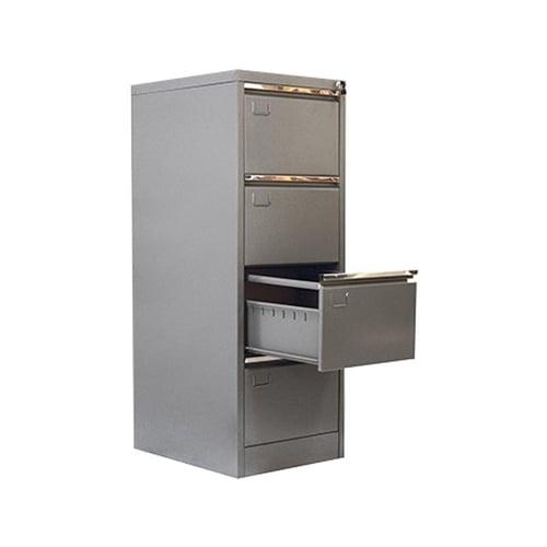 TAFT Filling Cabinet 4 Laci V304
