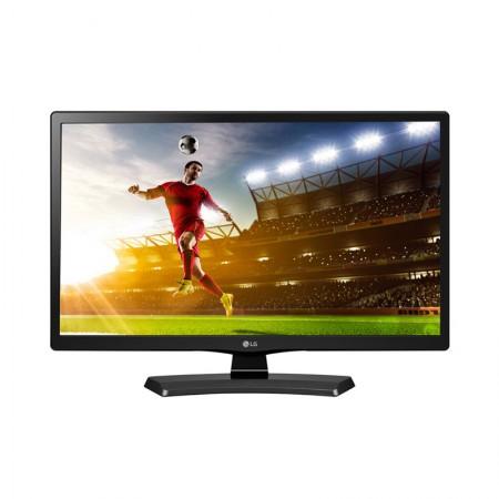 LG LED TV 22MT48AF