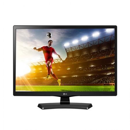 LG LED TV 29MT48AF