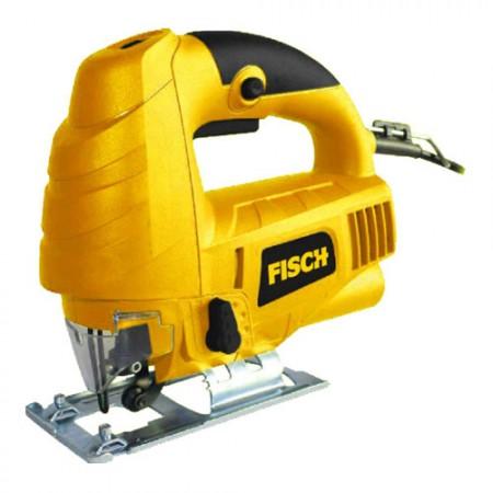 FISCH 570W Jig Saw TJ850000