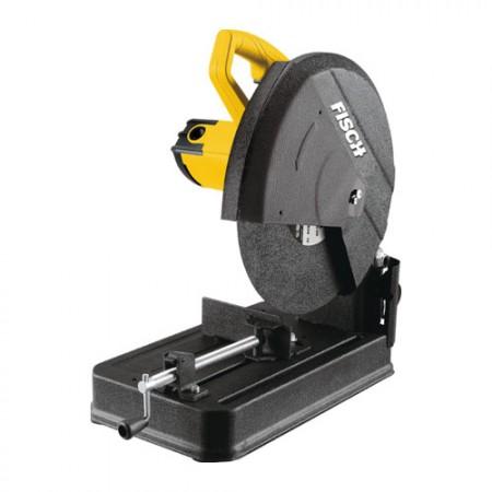 """FISCH 14"""" Cut-Off-Saw Machine TJ850700"""