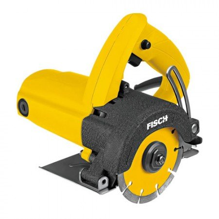 FISCH 110mm Marble Cutter Professional TJ853000