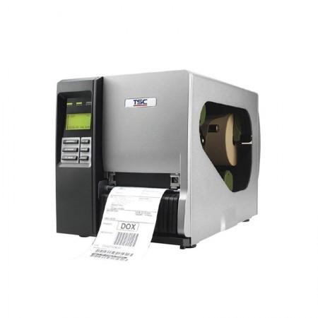 TSC TTP-2410M Label Printer