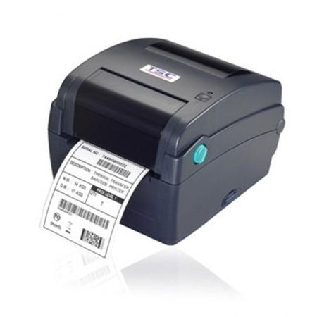 TSC TTP-244CE Label Printer